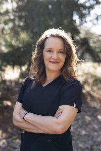 Janet Montes