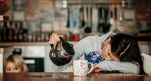 understanding fatigue